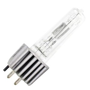 Source Four Lamps 750 Watt and 575 Watt